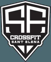 CrossFit Sant Elena